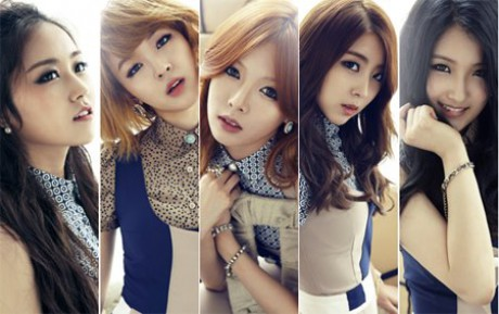 4Minute (02)